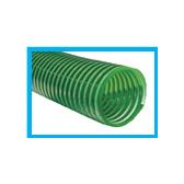 PVC GARDEN – FURTUN PVC APLICATII GRADINA