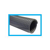 PVC AGRO – FURTUN PVC APLICATII AGRICOLE