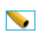 BRAID EKO GALBEN– FURTUN PVC PENTRU IERBICIZARE