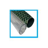 BRAID – FURTUN PVC PENTRU APLICATII GENERALE