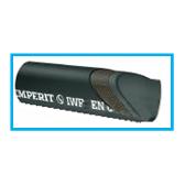 IWF – FURTUN EXTINCTOR