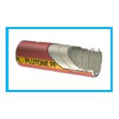 PLUTONE PF – FURTUN ABSORBTIE LICHIDE