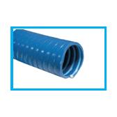 FUEL – FURTUN PVC PENTRU ULEIRUI  MINERALE