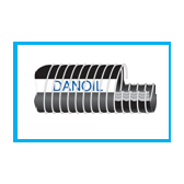 DANOIL 7  – FURTUN ABSORBTIE/REFULARE COMBUSTIBIL