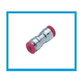 Cupla pneumatica dreapta  - METAL